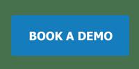 Book a demo button