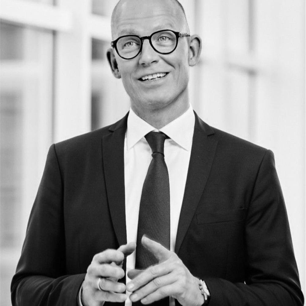 Jens Aaløse.jfif